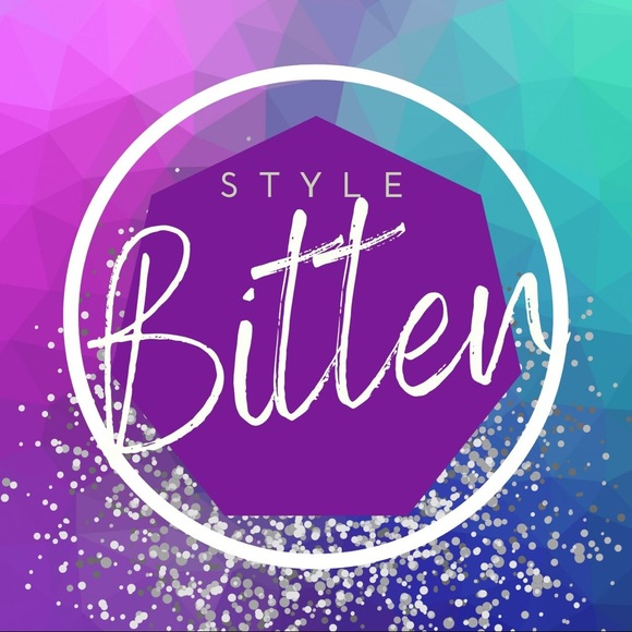 stylebitten